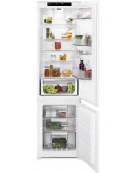 Холодильник Electrolux RNS6TE19S