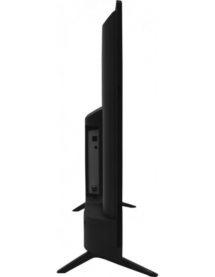 Телевизор Satelit 32H9100ST Smart TV