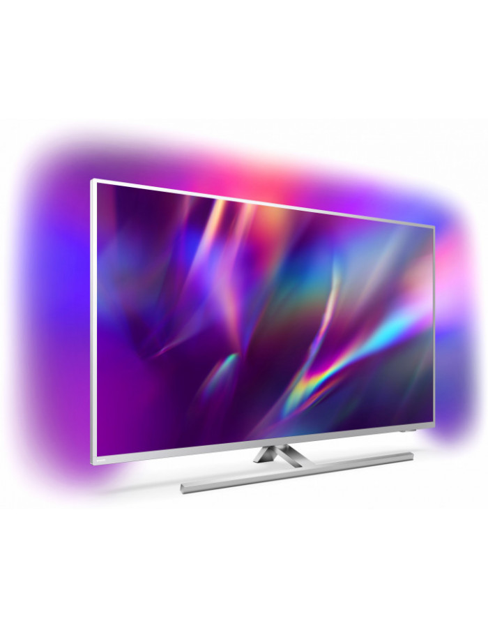 Телевизор Philips 50PUS8505/12