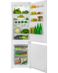 Холодильник Kernau KBR 17123.1