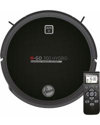 Пылесос Hoover HGO320H 011
