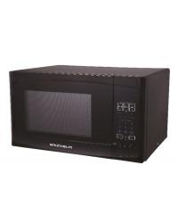 Микроволновая печь Grunhelm 23MX523-B