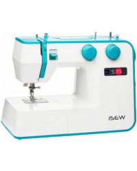 Швейная машинка iSEW S35