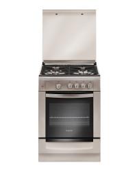 Кухонная плита Gefest 6100-03 (0084)