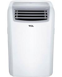 Кондиционер TCL KY-25/HNY(RZ)(Ti)