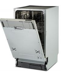 Посудомоечная машина Pyramida DWN 4509