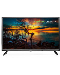 Телевизор Romsat 32HSQ1920T2 Smart TV