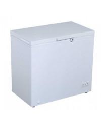 Морозильный ларь Edler ED-200CFW