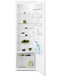 Холодильник Electrolux RRS3DF18S