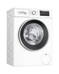 Стиральная машина Bosch WLP 20265 BL
