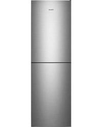 Холодильник Atlant ХМ-4625-541