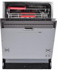 Посудомоечная машина Toshiba DW-14B1CIS-UA