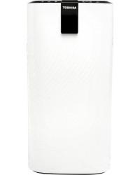 Увлажнитель воздуха Toshiba CAF-X116XPL
