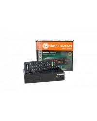 ТВ тюнер Romsat T8030HD