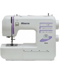 Швейная машинка Minerva M-M23Q