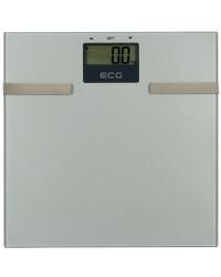 Напольные весы ECG OV 126
