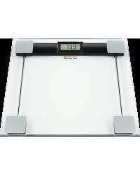 Напольные весы ECG OV 127 Glass