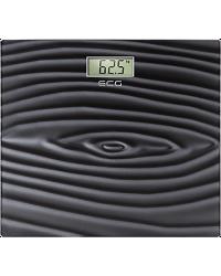 Напольные весы ECG OV 128 3D