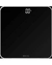Напольные весы ECG OV 1821 Black