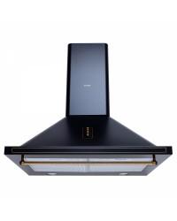 Вытяжка Perfelli K 6332 BL Retro LED
