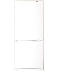 Холодильник Atlant ХМ-4008-500