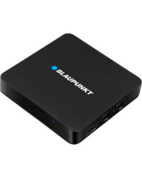 Медиаплеер Blaupunkt B-Stream Box