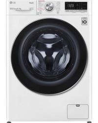 Стиральная машина LG F4V9VG9W