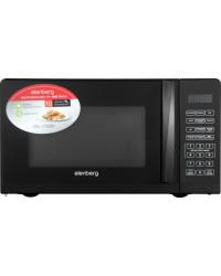 Микроволновая печь Elenberg  MSB 7010 D