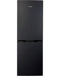 Холодильник Snaige RF53SM-S5JJ2F