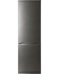 Холодильник Атлант ХМ-6024-582