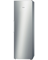 Морозильная камера Bosch GSN36VL30U