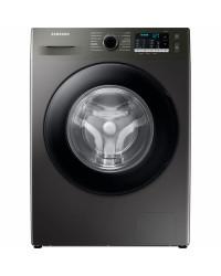 Стиральная машина Samsung WW90TA047AX1UA