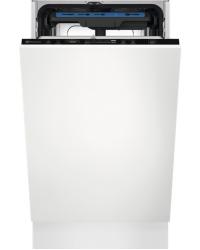 Посудомоечная машина Electrolux ETM 43211L