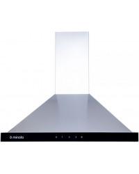 Вытяжка Minola DKS 6754 I/BL 1100 LED Glass