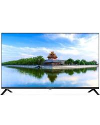 Телевизор Grunhelm GT9QUHD82FL