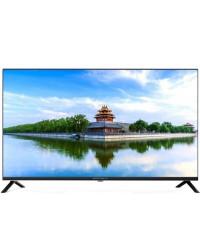 Телевизор Grunhelm GT9QUHD65FL