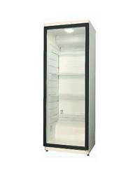Холодильный шкаф-витрина Snaige CD35DM-S302SD