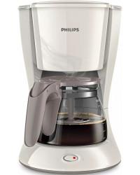 Кофеварка Philips HD7461/00