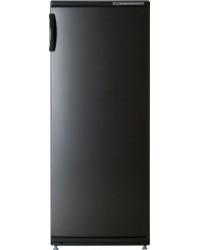 Морозильная камера Атлант М-7184-561