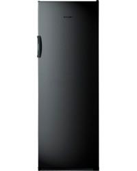 Морозильная камера Атлант М-7204-561