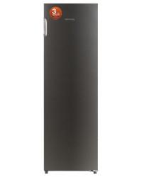 Морозильная камера Elenberg FRN 206 DS