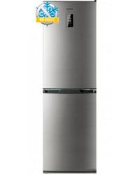 Холодильник Атлант ХМ 4425-549-ND