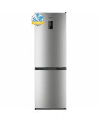 Холодильник Атлант ХМ-4421-549-ND
