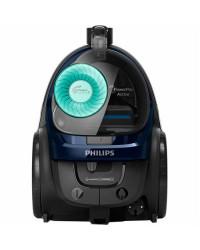 Пылесос Philips FC9556/09