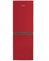 Холодильник Snaige RF58SM-S5RP2G
