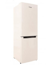 Холодильник PRIME Technics RFN 1856 EBS