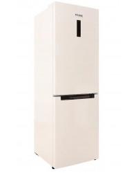 Холодильник PRIME Technics RFN 1856 EBSD