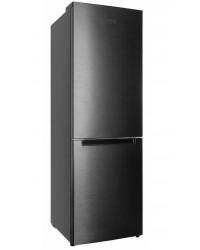 Холодильник PRIME Technics RFN 1856 EDX