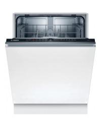 Посудомоечная машина Bosch SMV2ITX14E