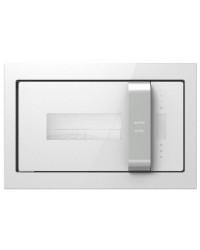 Микроволновая печь Gorenje BM 235O RA-W